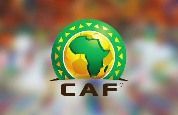 Pronostic Coupe d'Afrique des nations - Qualification: groupe L