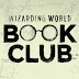 Pottermore Officially Opens Wizarding World Book Club