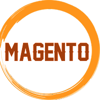 Learn Magento Full