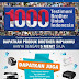 Brother Indonesia Gelar Kampanye 1000 Testimoni