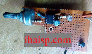 Menghilangkan Tulisan CHEC Di Spedometer Suzuki GSX R150
