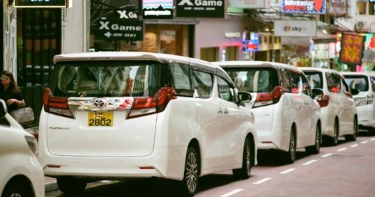 Kelebihan Fitur dari Mahalnya Harga Toyota Alphard
