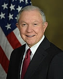 MEET THE ATTORNEY GENERAL