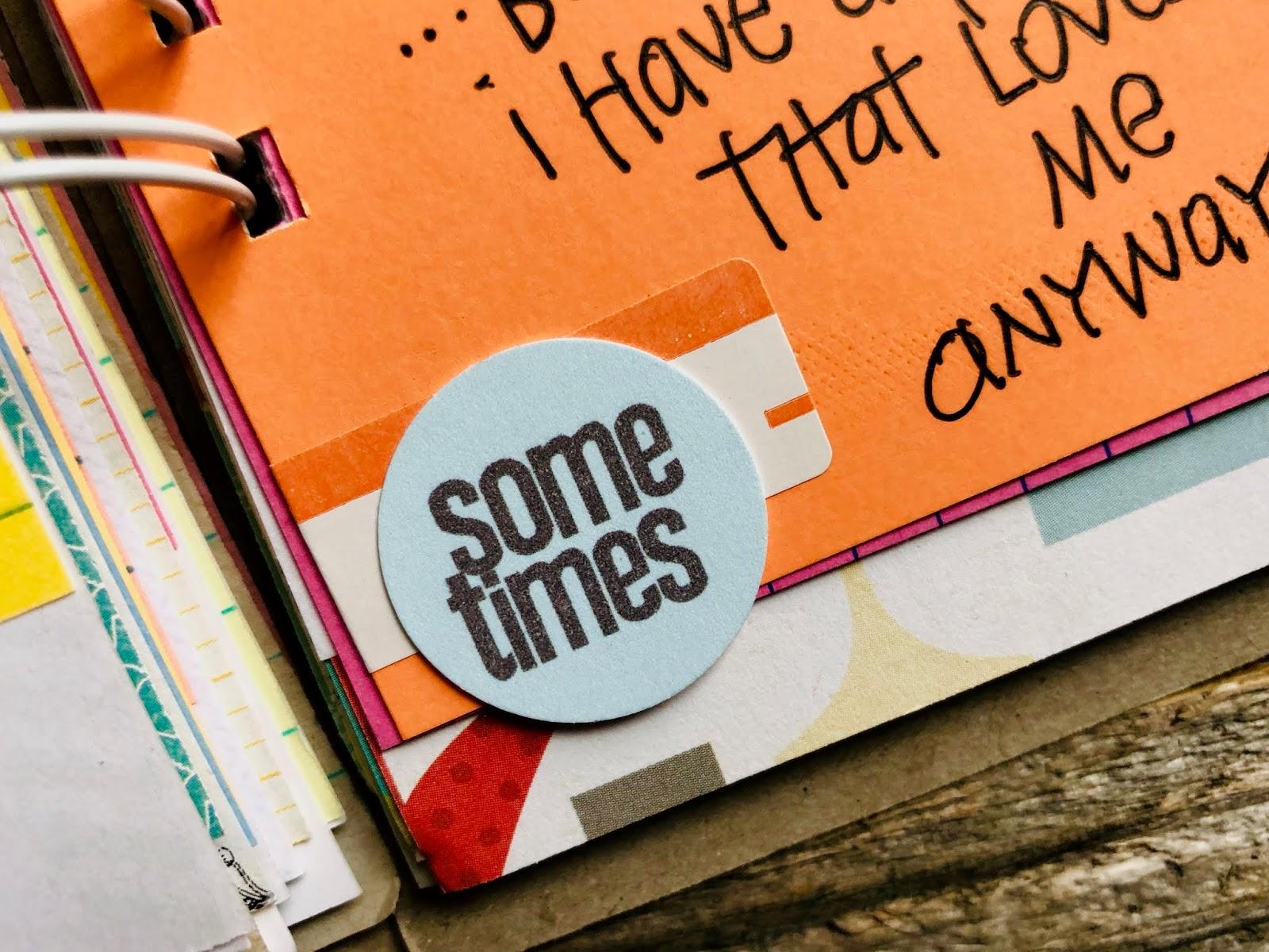 #gratitude journal #gratitude #on my mind #printables #printable #thankful journal #journaling #i am thankful #sometimes