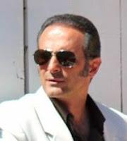 Denis Loré; Mon parcours; journée d'exception; initiation Toréo de salon