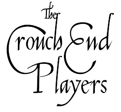 Crouch End Players