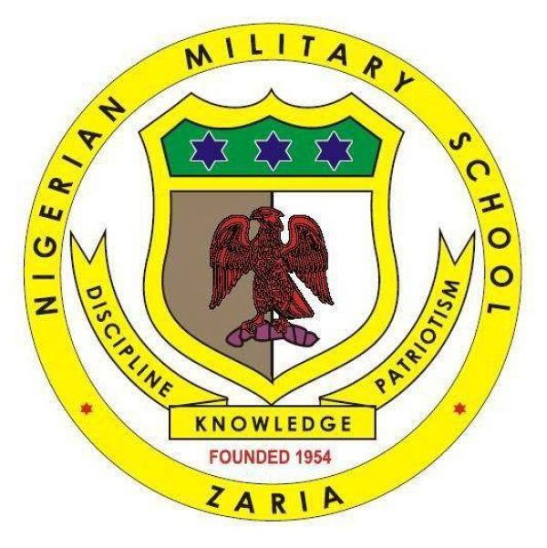 Nigerian Military School (NMS) Form is Out - 2019/2020
