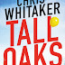 Blog Tour: Tall Oaks - Q&A With Author Chris Whitaker