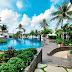 Sunset Beach Resort and Spa (Phú Quốc)