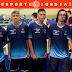 Jogos Regionais: Tênis de mesa sub-20 masculino de Itupeva conquista classificação
