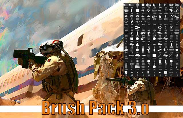 Photoshop-Brush-Pack-by-Fenris31