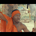 DOWNLOAD VIDEO | MKALIWENU - BAHARIA