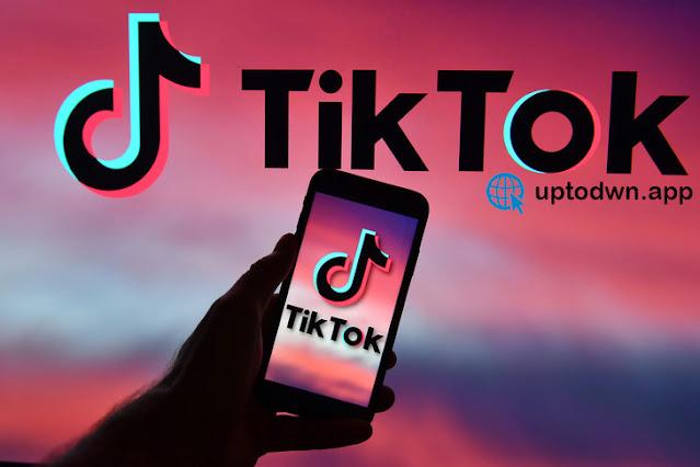 تحميل بتنزيل تطبيق TikTok 2021 لنظام Android ، أحدث إصدار 2021