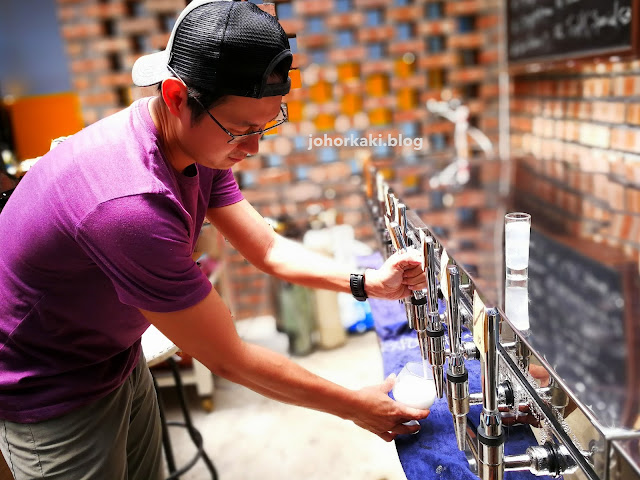 Nitro-Brewery-Serampang-Johor-JB-Vamos-Coffee-Roastery