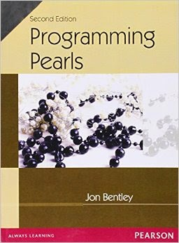 Best Programming books to read