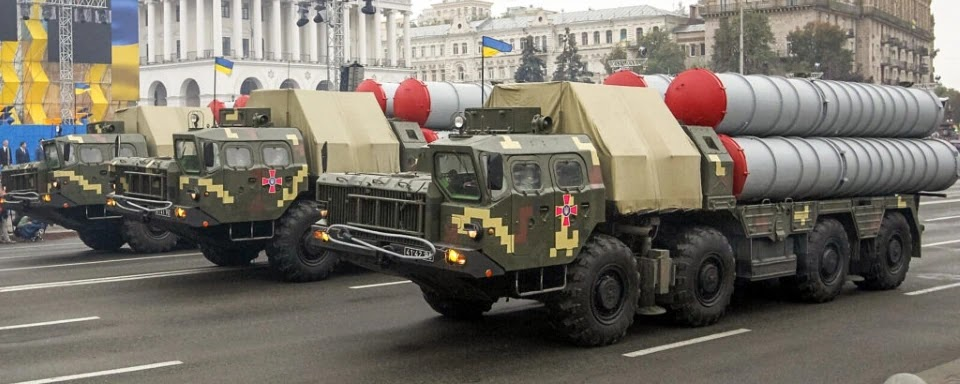 Укроборонпром повторно відзвітувася про освоєння ремонту клістронів для С-300, а СБУ викрила схему їх поставки з Росії