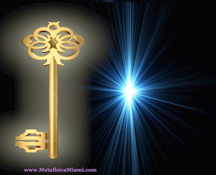 Metaf sica miami llave de oro emmet fox - La llave del hogar ...