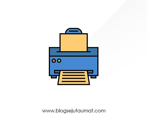 Perbedaan Jenis Printer Laserjet Dan Deskjet Mana Lebih Baik Blog Sejuta Umat