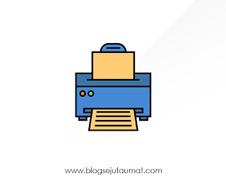 Perbedaan Jenis Printer LaserJet dan DeskJet, Mana Lebih Baik