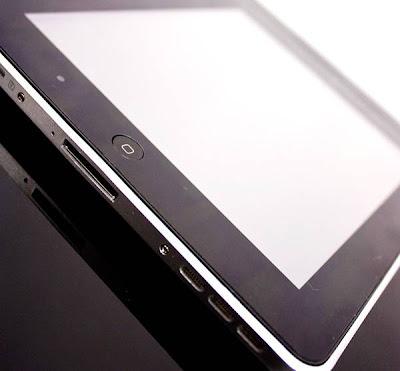 Os tablets mais baratos têm sempre um design muito podre
