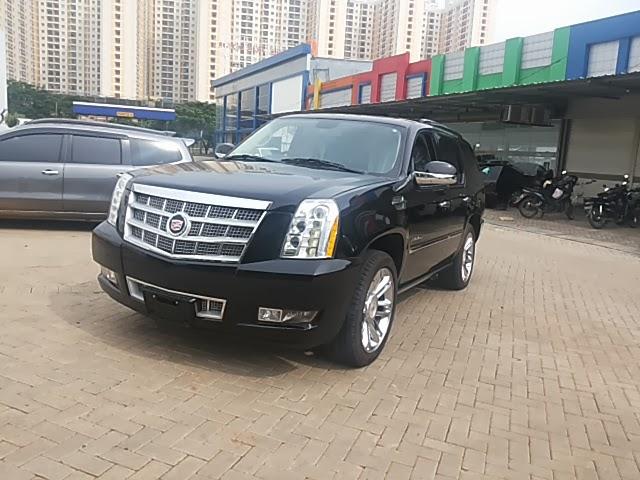 all new alphard 2018 harga toyota yaris trd turbo kit 02/01/2014 - 03/01/2014 pusat mobil cbu