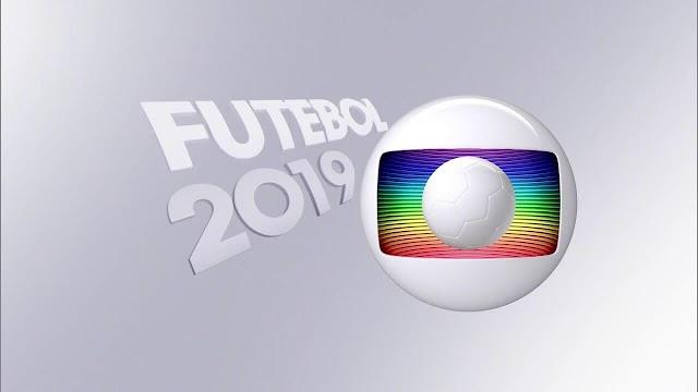 Assistir Globo Ao Vivo HD - TV Rede Globo