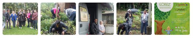 instituto carmelita de assistencia social e desenvolvimento