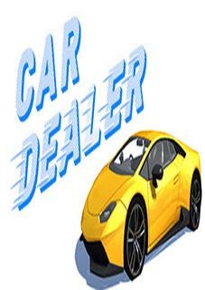 Download: Car Dealer (PC)