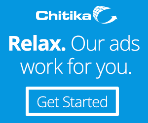 [Chitika-MMO] My Strategy to Earn $760 From Chitika