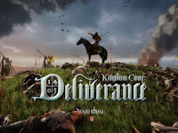 Kingdom Come : Deliverance, RPG Dengan Setting Realistis