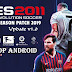 تحميل لعبة PES 2011 MOD PES 2019 بيس 2011 مود بيس 2019 | باخر الانتقالات بحجم 75 MB من ميديا فاير