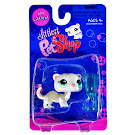 Littlest Pet Shop Singles Ferret (#579) Pet