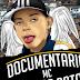 Eterno MC Zoi de Gato ganha documentário biográfico; confira