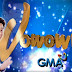 Wowowin - 17 April 2019