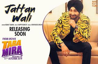 Download Tara Mira Punjabi Movie Online