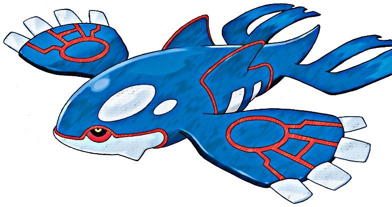 top-10-strongest-water-type-pokemon