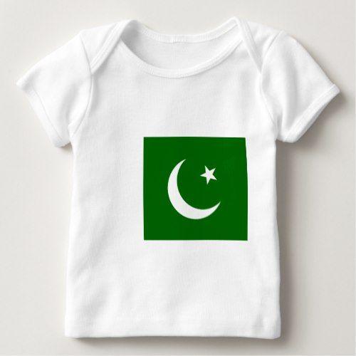 Pakistani%2BFlag%2BHoly%2BDay%2B%25283%2529