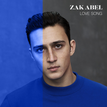 Zak Abel - Love Song