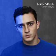 Zak Abel - Love Song