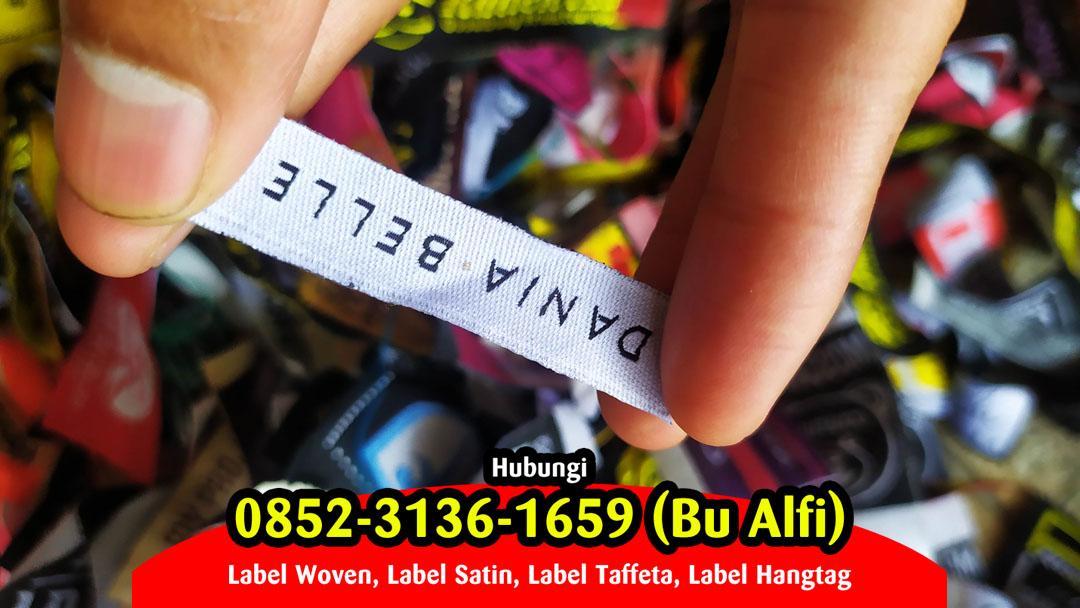 Bikin Label Baju Purwokerto, Bikin Label Pakaian Purwokerto,  Bikin Label Satin Purwokerto,  Bikin Label Harga Purwokerto,  Bikin Label Purwokerto,  Bikin Label Hijab Purwokerto,  Bikin Label Jilbab Purwokerto,  Bikin Jasa Pembuatan Label Purwokerto,  Bikin Percetakan Label Purwokerto,  Bikin Printing Label di Purwokerto