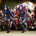 Descendentes 3: novo filme da Disney ganha data de estreia e novo clipe musical