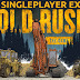 JOGO: GOLD RUSH THE GAME SEASON 2 PT-PT + CRACK PC