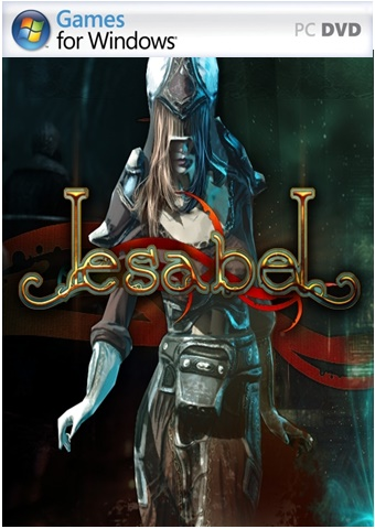 Iesabel PC Full Español