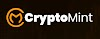 Buy Cryptomint And Cryptomint Review