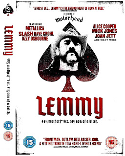 {Download, Lemmy The Movie, Streaming}