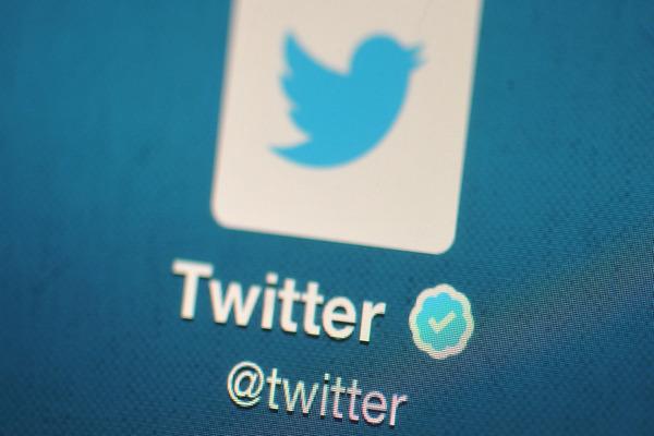 تويتر تعمل على نسخة مدفوعة من منصتها