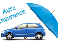 Find Cheap Auto Insurance: Guide to Car Insurance Quotes and What Affects Rates