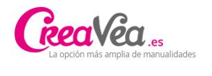 Logo de Creavea