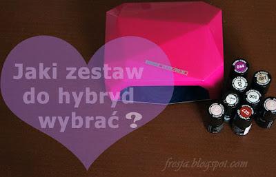 http://fresja.blogspot.com/2015/11/jaki-zestaw-do-hybryd-na-poczatek-co.html#more