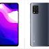 Xiaomi Mi 10 Lite Zoom edition Rumors: newest mobilephone Cameras offer distinct center of attention
